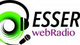 ESSERE WEB RADIO spot
