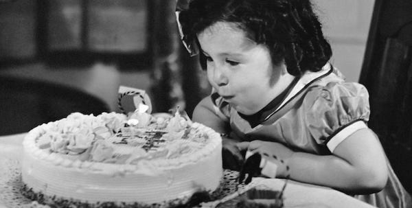 """""""Caso Happy Birthday"""", quando a vincere non sono i contratti"""