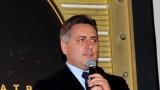 Guidonia Montecelio, la Giunta approva il nuovo assetto