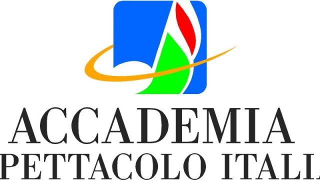 Accademia Spettacolo Italia a Tivoli: alla scoperta di nuovi talenti