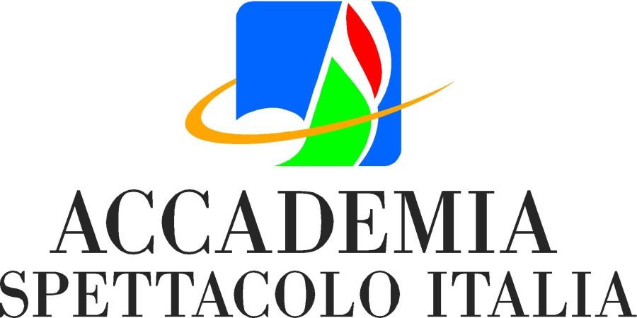 Accademia spettacolo italia a tivoli alla scoperta di for Accademia arte milano