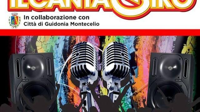 Il Cantagiro arriva a Guidonia Montecelio, intervista esclusiva a Katia Ricciarelli