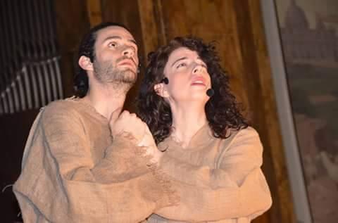 Villanova, a San Giuseppe Artigiano evento benefico musicale per Betlemme