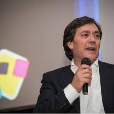 Guidonia Montecelio, si dimette anche il consigliere Domenico De Vincenzi (Pd)