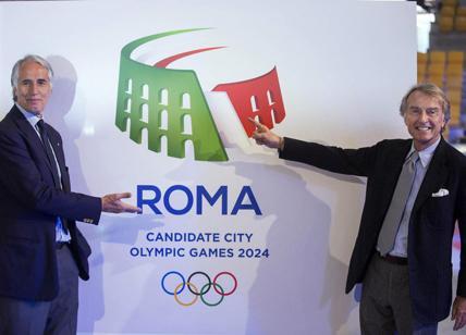 Conti non pagati per Olimpiadi Londra 2012, incertezze su Roma 2024