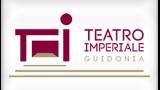 Teatro Imperiale di Guidonia Montecelio… lo spot