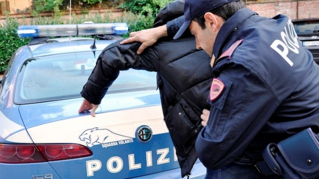 Durante gli attacchi di Bruxelles, annunciato in Italia l'arresto di presunto terrorista islamico