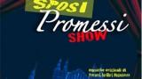 """""""Gli Sposi promessi show"""" 12 e 13 marzo al Teatro Imperiale di Guidonia Montecelio"""