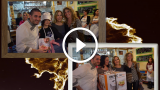 Masterchef no glutine seconda edizione… LA FINALE