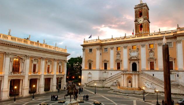 Elezioni Roma 2016: tutte le news
