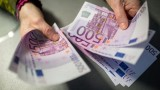 Draghi taglia banconote da 500 euro, ecco perché