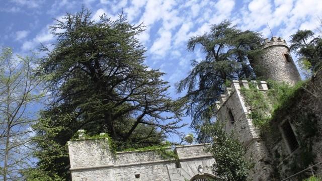 """""""La Medievale"""", da Tivoli a San Polo dei Cavalieri passando per Orvinio"""