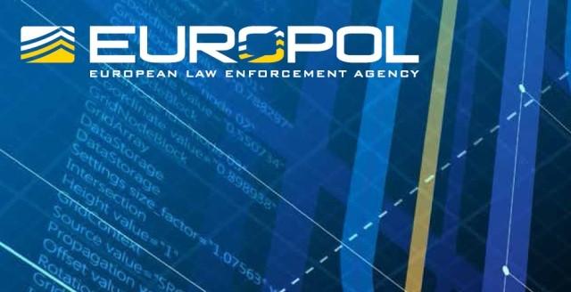 Unione Europea, selezioni aperte per lavorare in Europol