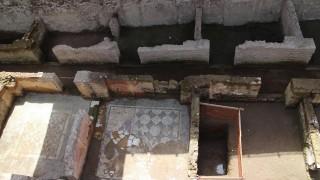 Roma, Metro C unisce innovazione e archeologia