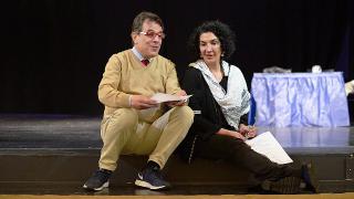 Teatro Imperiale di Guidonia, pronta la nuova stagione