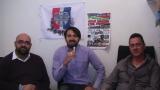 """""""Alle asparacine col pizzicotto"""", dal 10 al 12 giugno tutti a Villalba"""