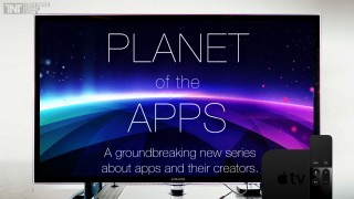 "Arriva ""Planet of the Apps"", nuovo reality targato Apple"