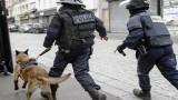 News# Ennesimo attacco terroristico in Europa, sgozzato prete  e parrocchiano in chiesa