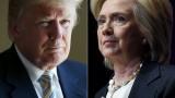 Attacchi New York: sfida decisiva per la presidenza Usa