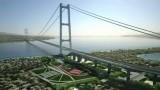 Torna la saga del Ponte sullo Stretto: idea inutile o chiave di volta?