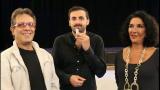 Confermata la stagione al Teatro Imperiale di Guidonia Montecelio