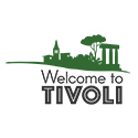Welcome To Tivoli