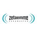 Zeta Emme - Zona Musica