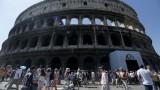Dopo incursioni e atti vandalici un nuovo piano di sicurezza per il Colosseo