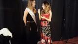 Miss Italia 2016 Rachele Risaliti: studio, lavoro e passioni
