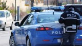 Tivoli – Caccia all'uomo, arrestato dopo 6 ore di latitanza