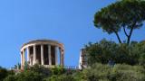 Da oggi il matrimonio si celebra anche a Villa Gregoriana