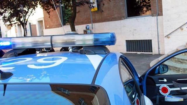 """""""Operazione Piramide"""" Squadra Mobile e Commissariato Tivoli, smantellano banda dei """"picchiatori"""" del CAR"""