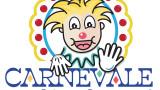 Lotteria del Carnevale Tiburtino: ecco i biglietti vincenti