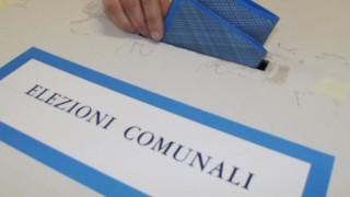 Elezioni amministrative, si vota domenica 11 giugno