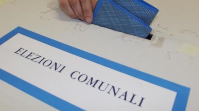 A Guidonia Montecelio sarà ballottaggio tra Pd e Movimento Cinque Stelle