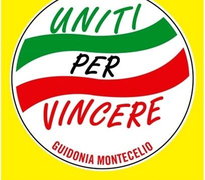 """""""Uniti per vincere"""" a Guidonia Montecelio e l'appello alle altre liste civiche"""