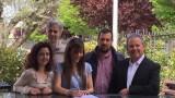 C'è un nuovo candidato sindaco per Guidonia Montecelio: le civiche puntano su Luigi Trapazzo