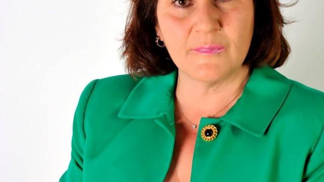 """Giovanna Ammaturo candidata a Guidonia Montecelio di """"Noi con Salvini"""", le liste a sostegno"""