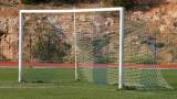 Il futuro degli impianti sportivi per il presidente del Cr Lazio Zarelli