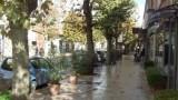 Di Silvio vuole riportare il doppio senso su via Roma a Guidonia Montecelio