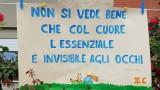Un anno alla Don Milani: ecco tutte le iniziative