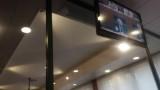 Cinque stelle, sette commissioni e numerose violazioni di regolamenti a Guidonia Montecelio