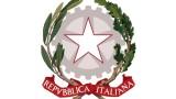 Briefing operativo in Questura, per eventi Pasquali. Novità sull'allarme tunisino