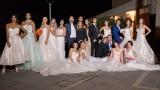Terme Spose, tutta la magia del matrimonio