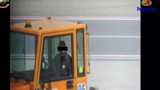 'Ndrangheta, 19 arresti, 3 anni di indagini, perquisizioni in tutta Italia, 500kg di droga sequestrati