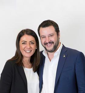 Elezioni, domani il centrodestra si presenta al collegio di Guidonia Montecelio