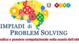 La Don Milani di Guidonia al secondo posto nel Lazio per Problem Solving