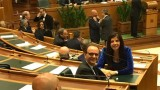 """Cartaginese (Forza Italia): """"Onore al merito per Palozzi vice presidente"""""""