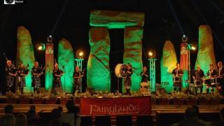 """Il Polo Civico: """"Guidonia non può perdere il Fairylands Celtic Festival"""""""