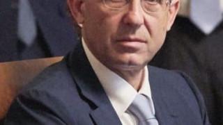 Riduzione emissioni auto e van. Il Ministro Costa interviene a Lussemburgo